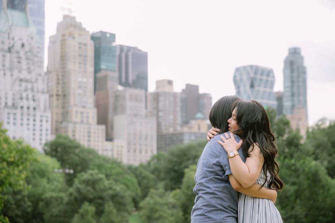 NYC-engagement-photography-by-Tanya-Isaeva-33.jpg