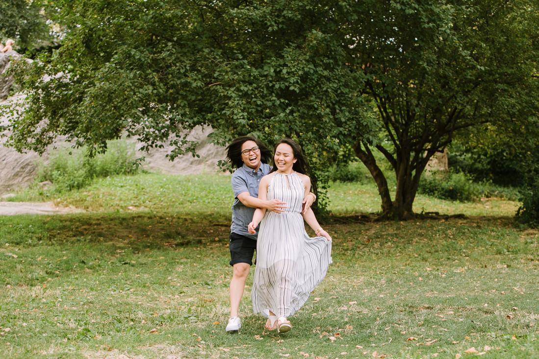 NYC-engagement-photography-by-Tanya-Isaeva-39.jpg
