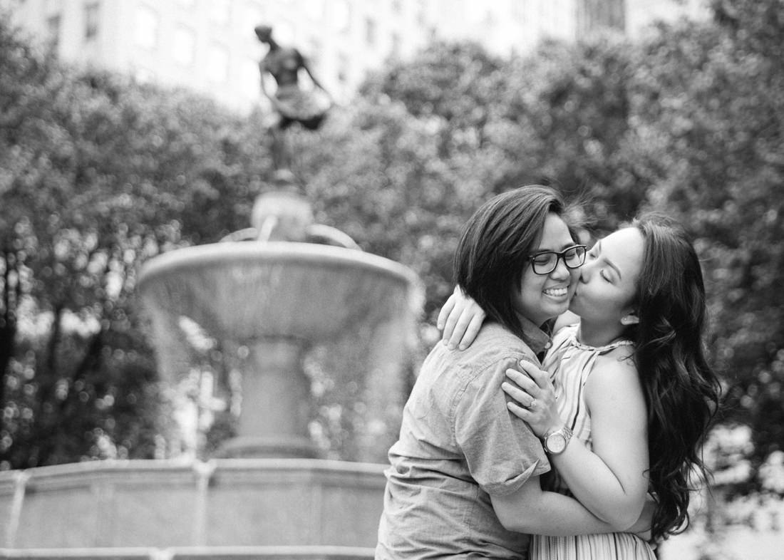 NYC-engagement-photography-by-Tanya-Isaeva-48.jpg