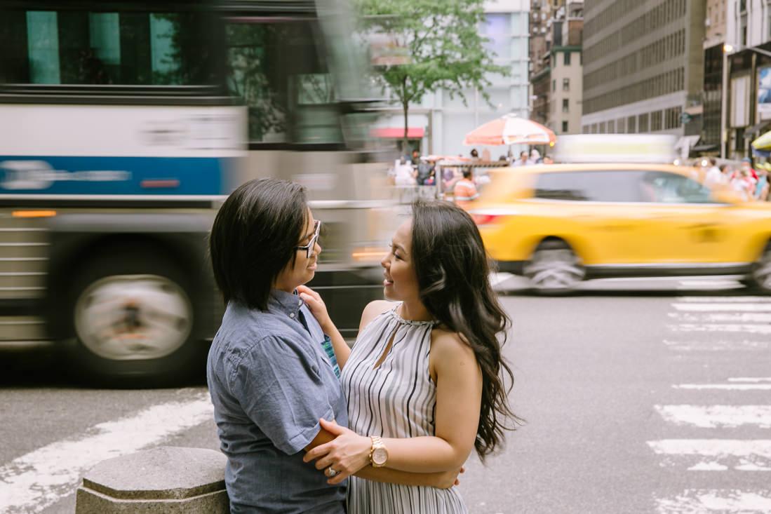 NYC-engagement-photography-by-Tanya-Isaeva-49.jpg