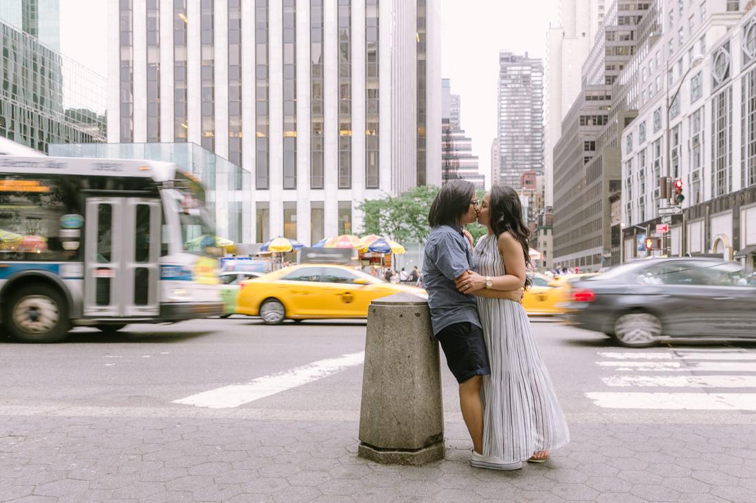 NYC-engagement-photography-by-Tanya-Isaeva-52.jpg