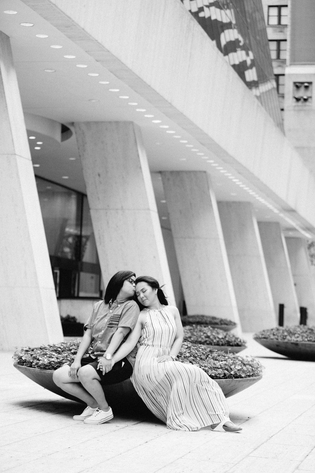 NYC-engagement-photography-by-Tanya-Isaeva-58.jpg