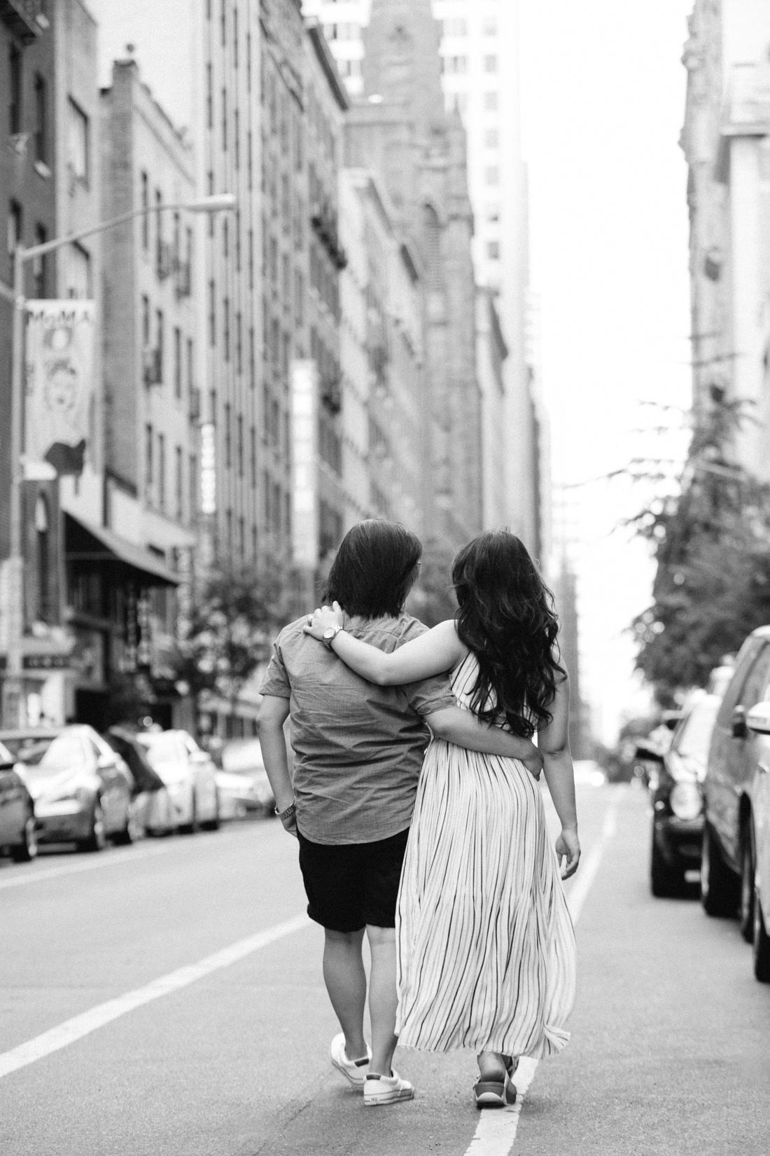 NYC-engagement-photography-by-Tanya-Isaeva-63.jpg