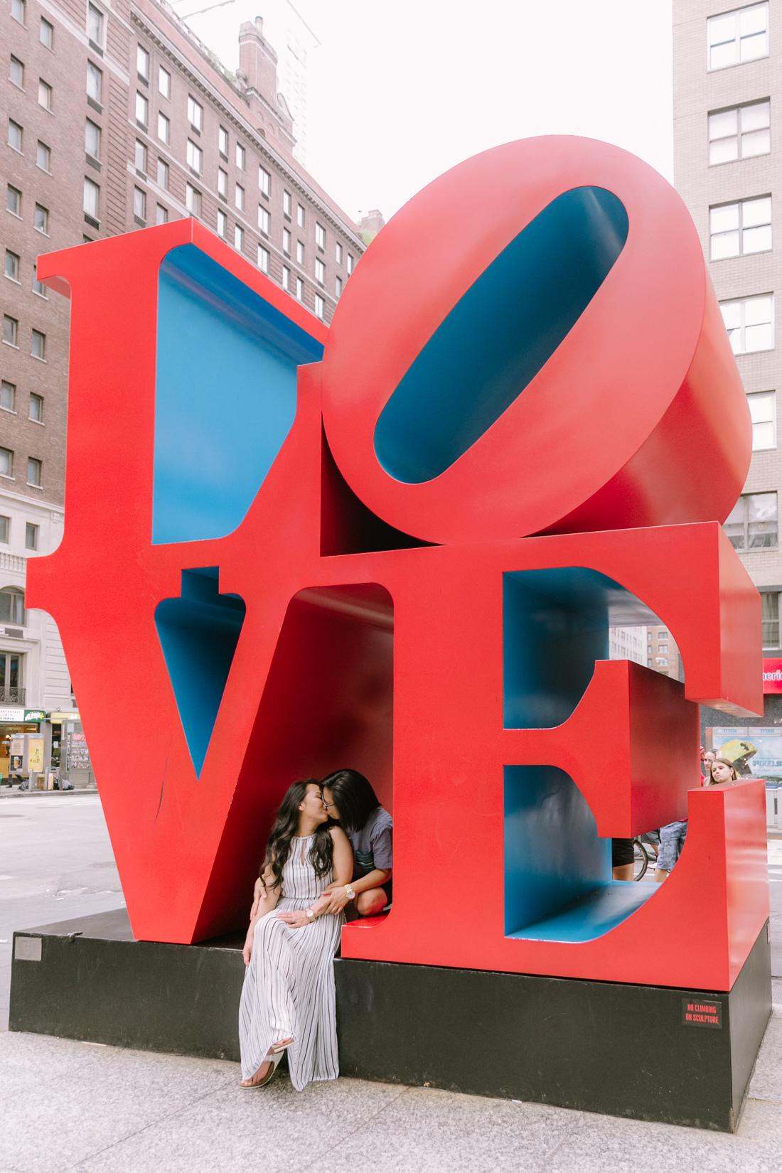 NYC-engagement-photography-by-Tanya-Isaeva-69.jpg