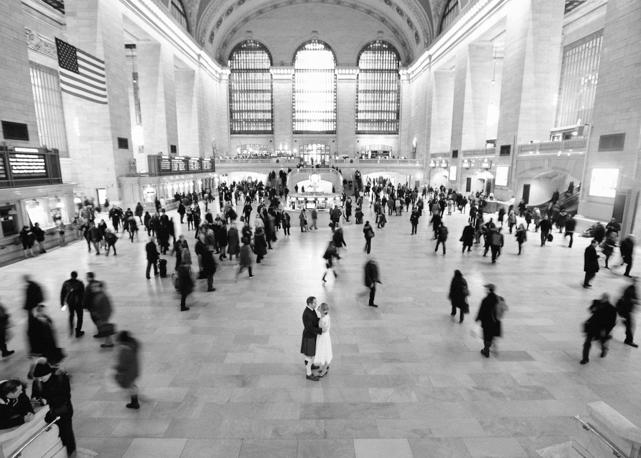 NYC-engagement-photography-by-Tanya-Isaeva-92.jpg
