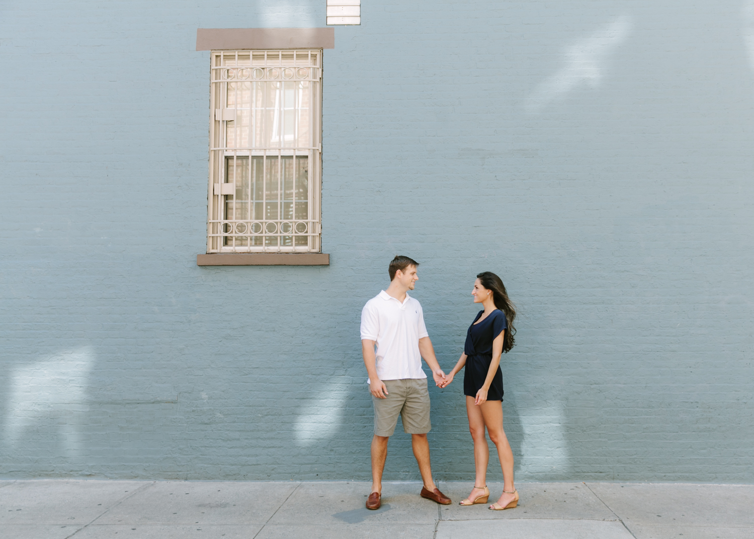 NYC-engagement-photos-by-Tanya-Isaeva-11.jpg