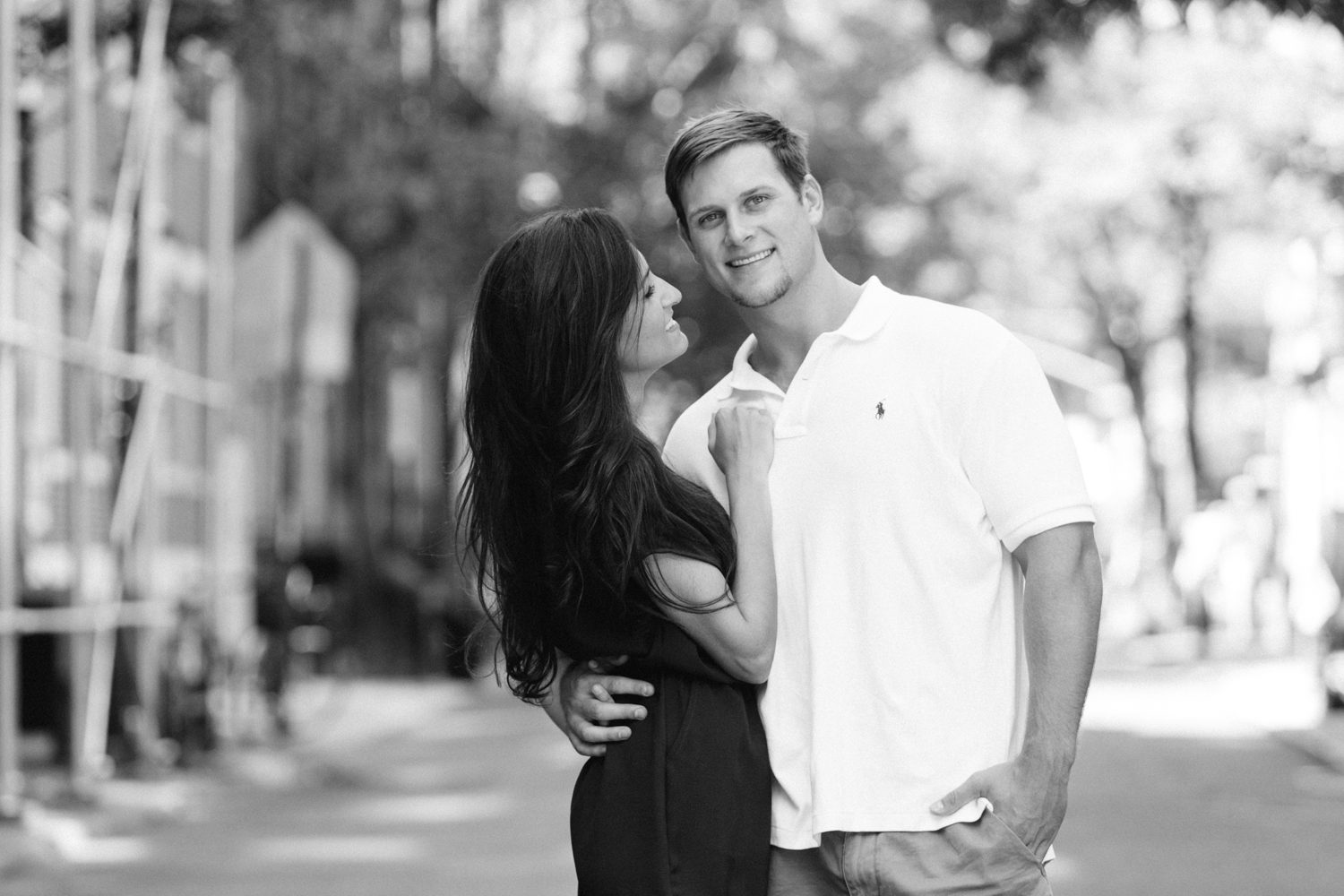 NYC-engagement-photos-by-Tanya-Isaeva-55.jpg
