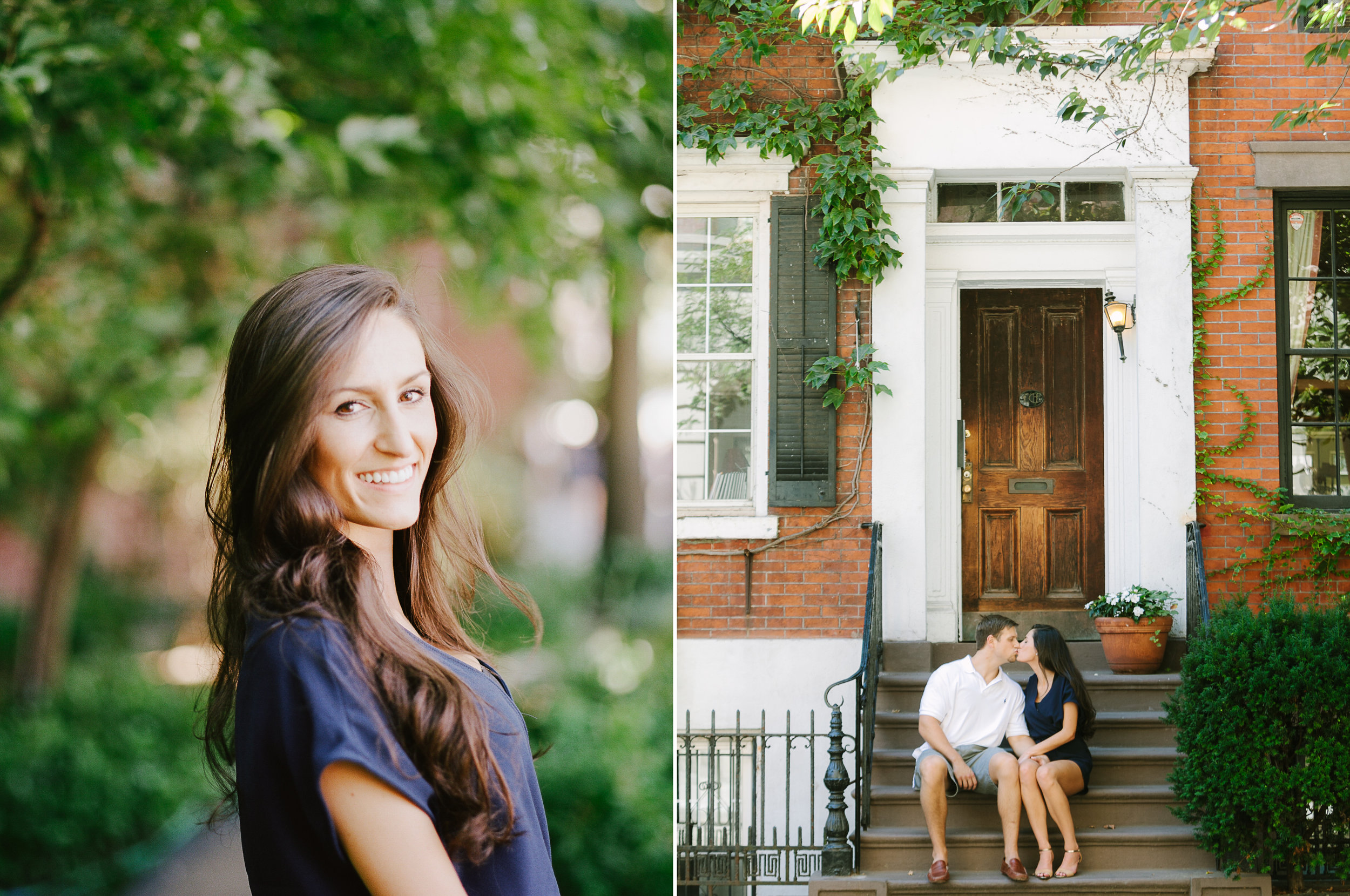 NYC-West Village-engagement session_8.jpg