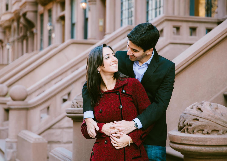NYC-engagement-photography-by-Tanya-Isaeva-5.jpg