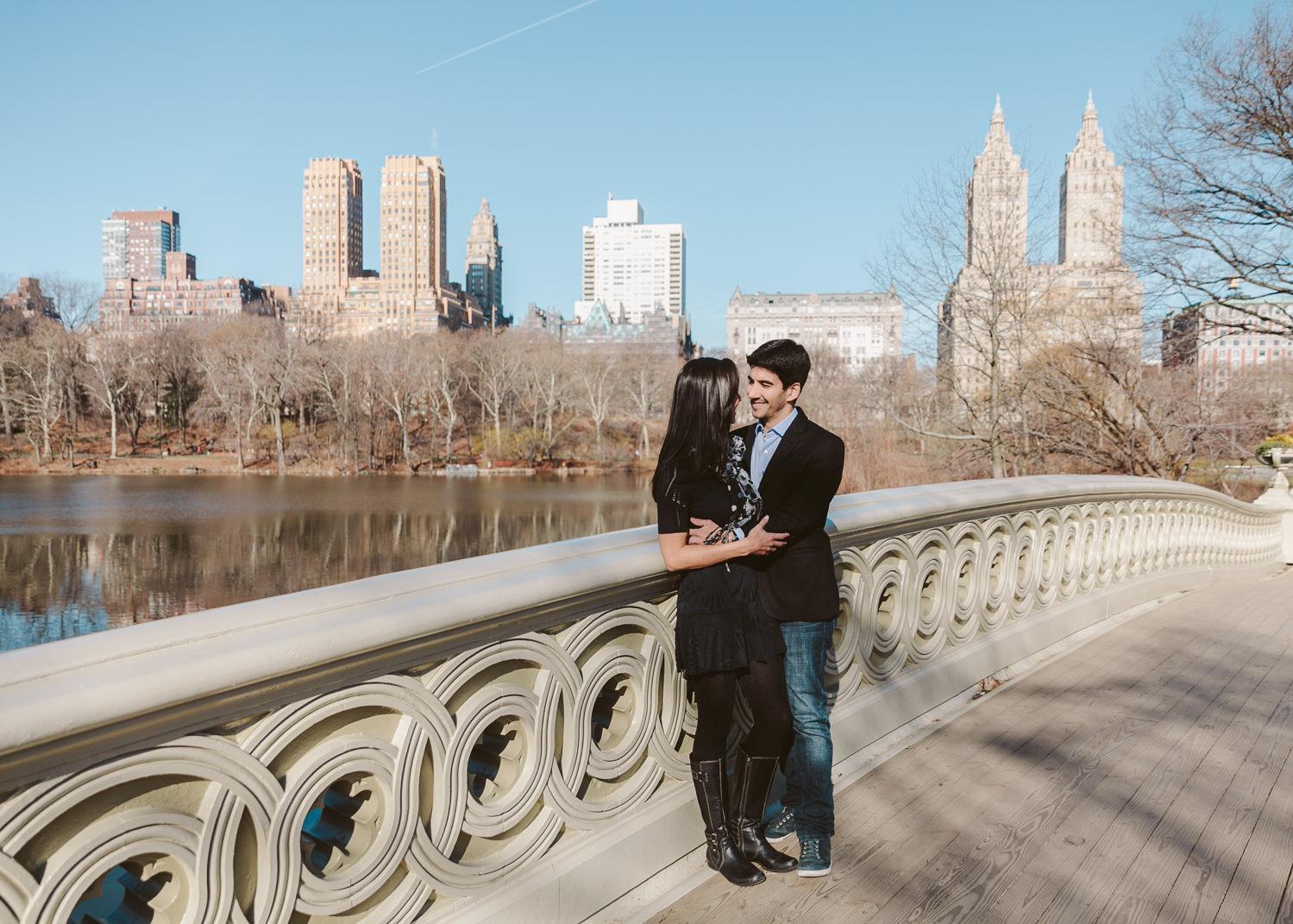 NYC-engagement-photography-by-Tanya-Isaeva-17.jpg