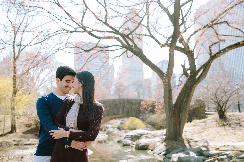 NYC-engagement-photography-by-Tanya-Isaeva-60.jpg