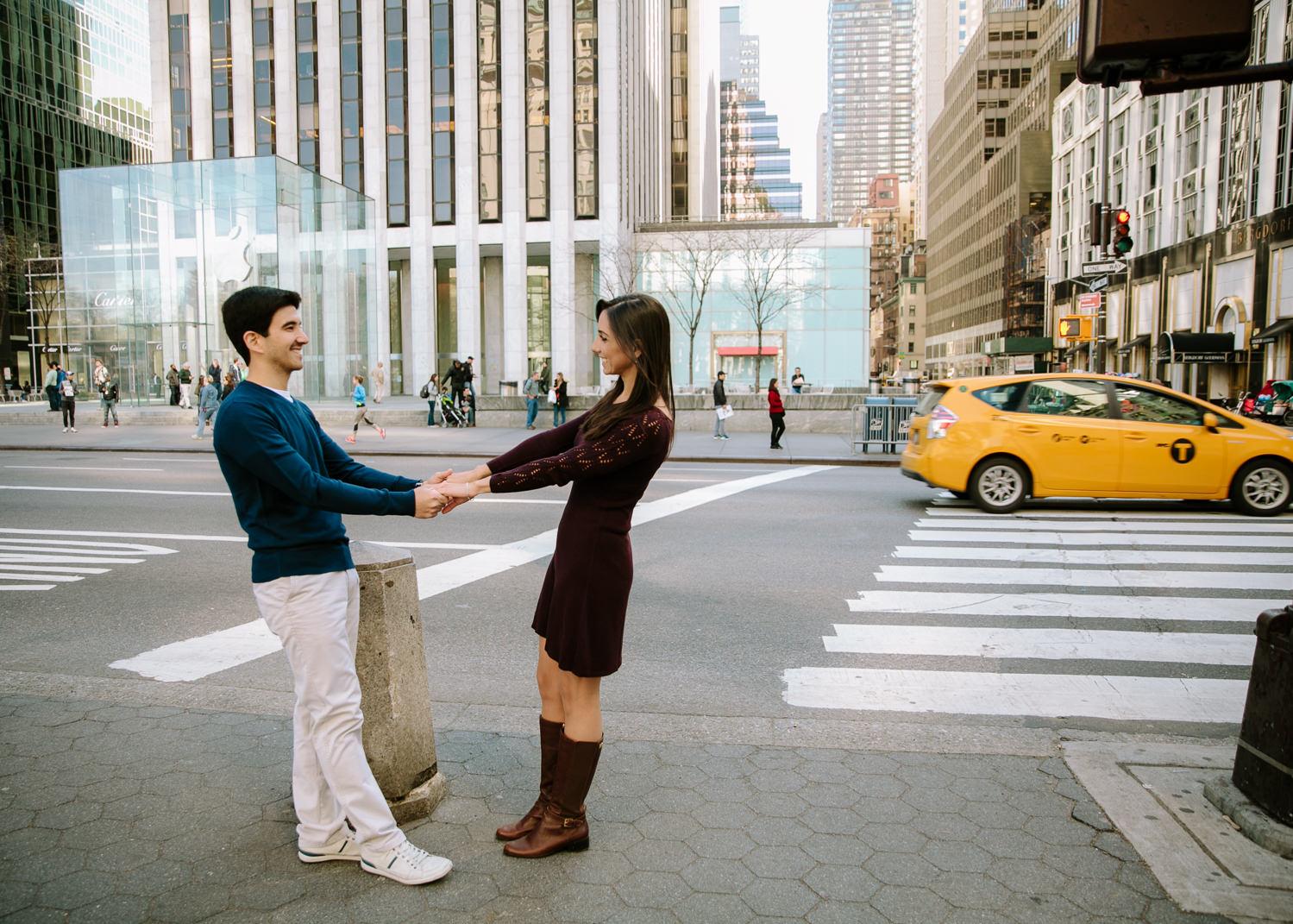 NYC-engagement-photography-by-Tanya-Isaeva-65.jpg
