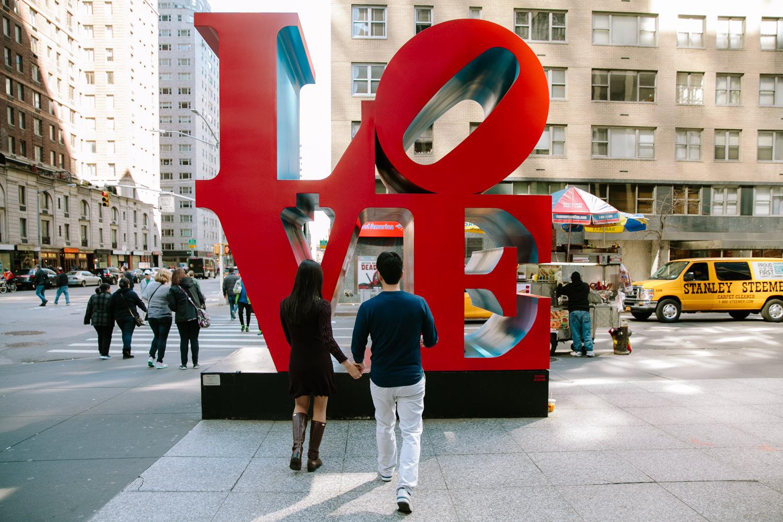 NYC-engagement-photography-by-Tanya-Isaeva-68.jpg