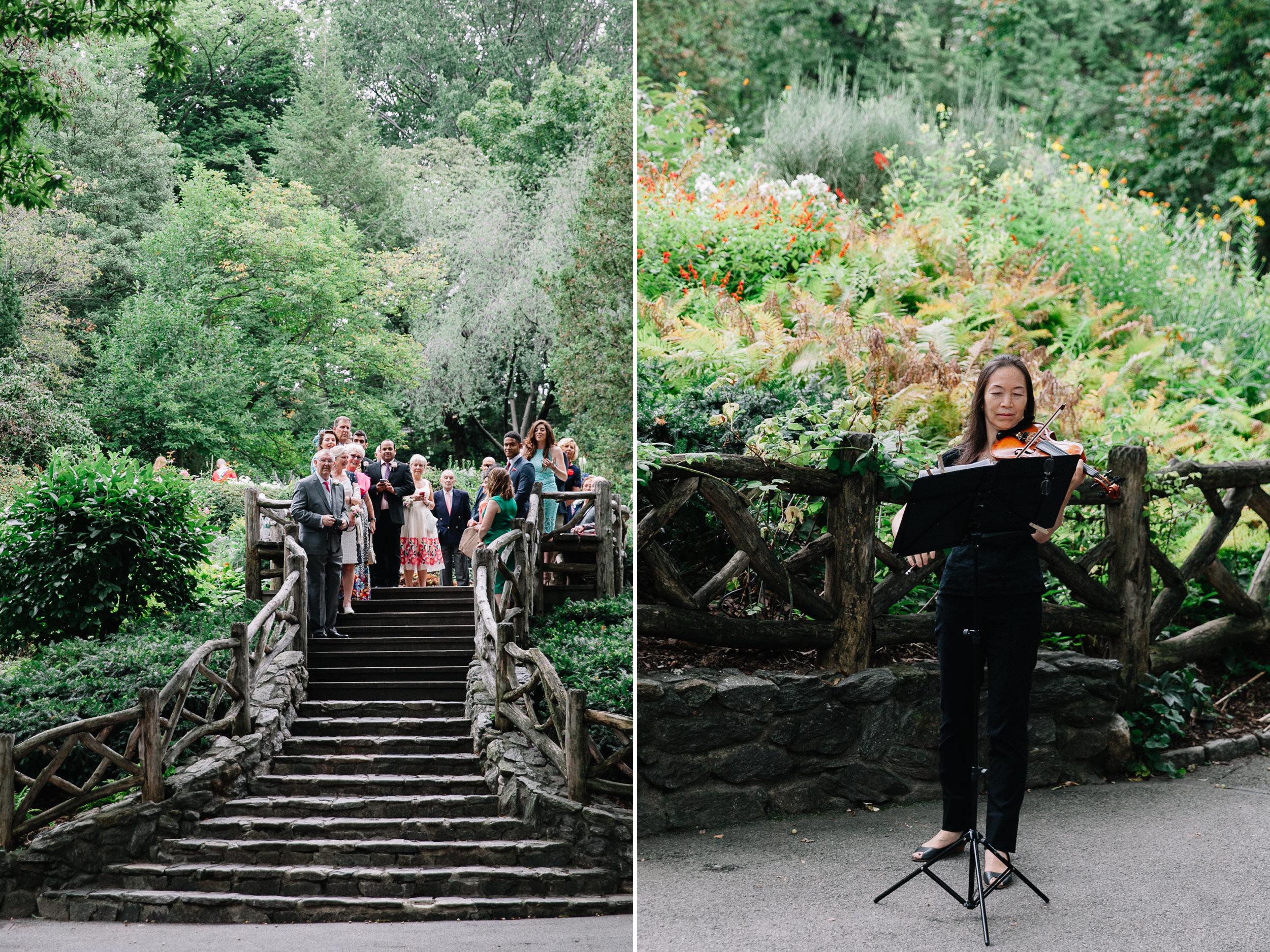 Shakespeare-garden-central-park-intimate-wedding-2-.jpg