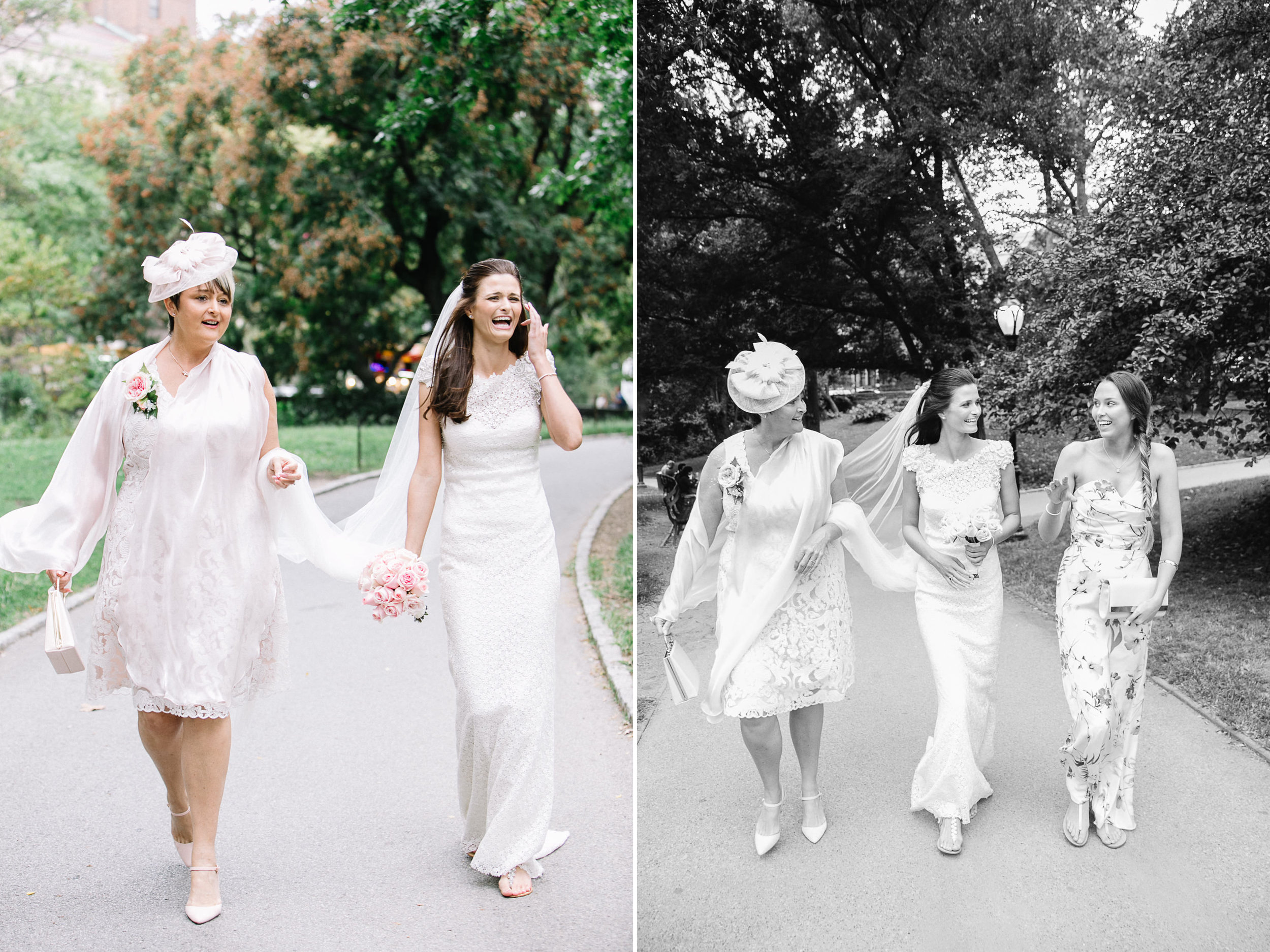 Shakespeare-garden-central-park-intimate-wedding-3-.jpg