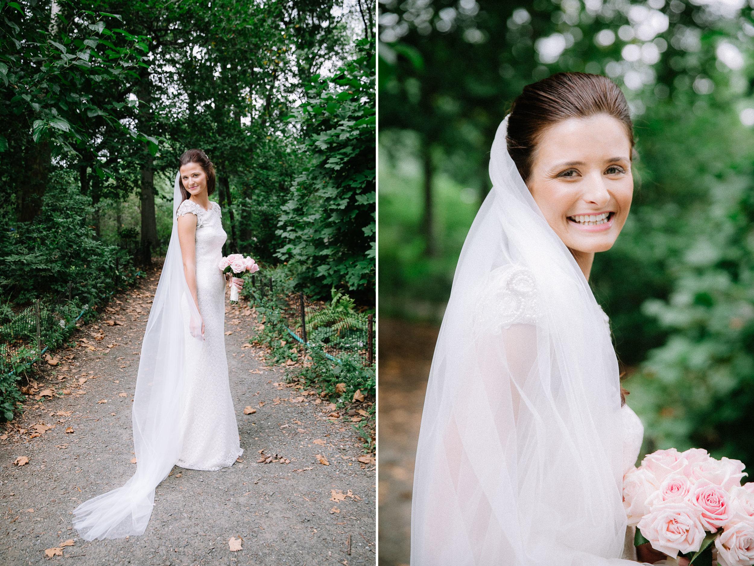 Shakespeare-garden-central-park-intimate-wedding-5-.jpg
