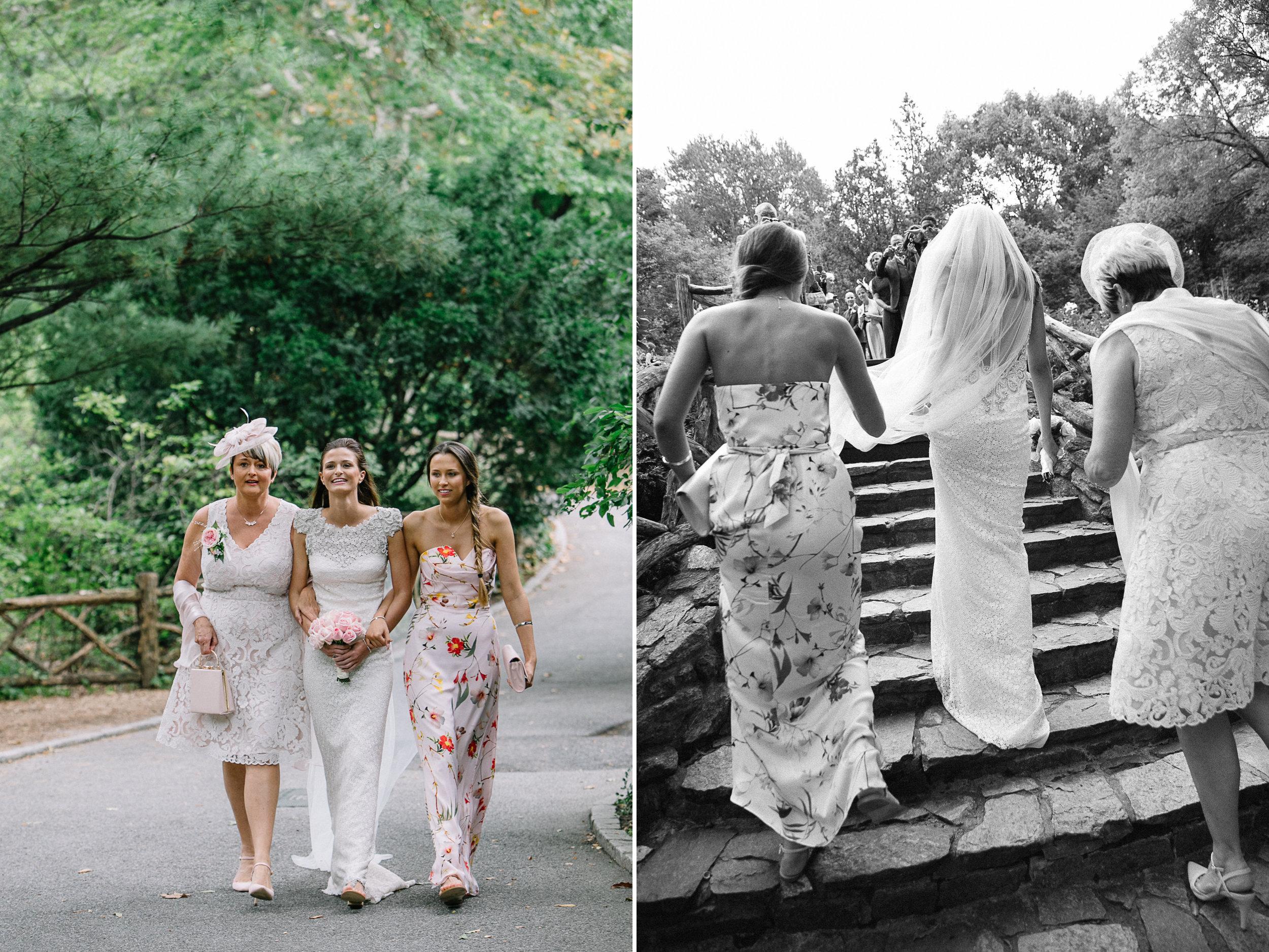 Shakespeare-garden-central-park-intimate-wedding-7-.jpg