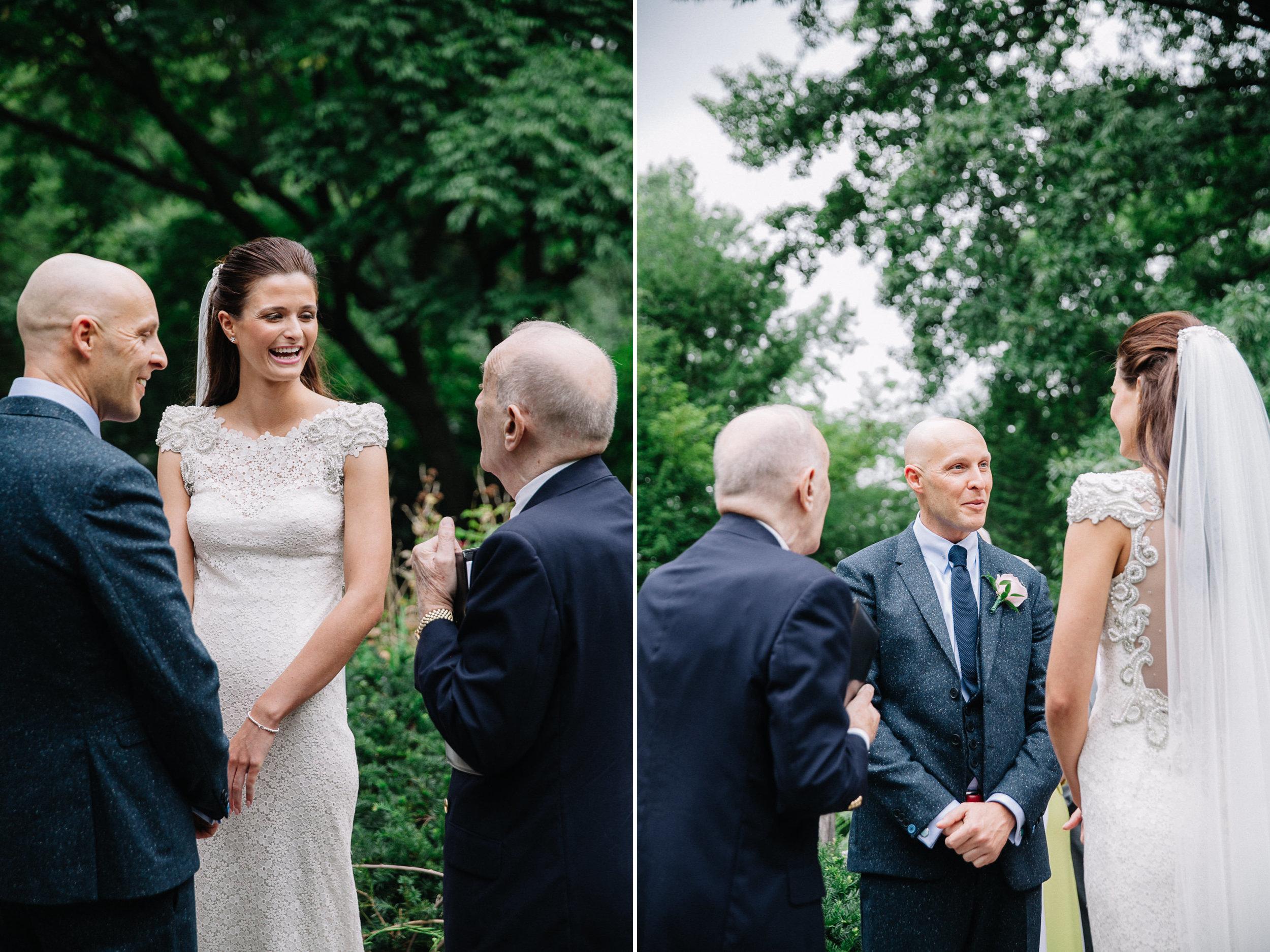 Shakespeare-garden-central-park-intimate-wedding-8-.jpg