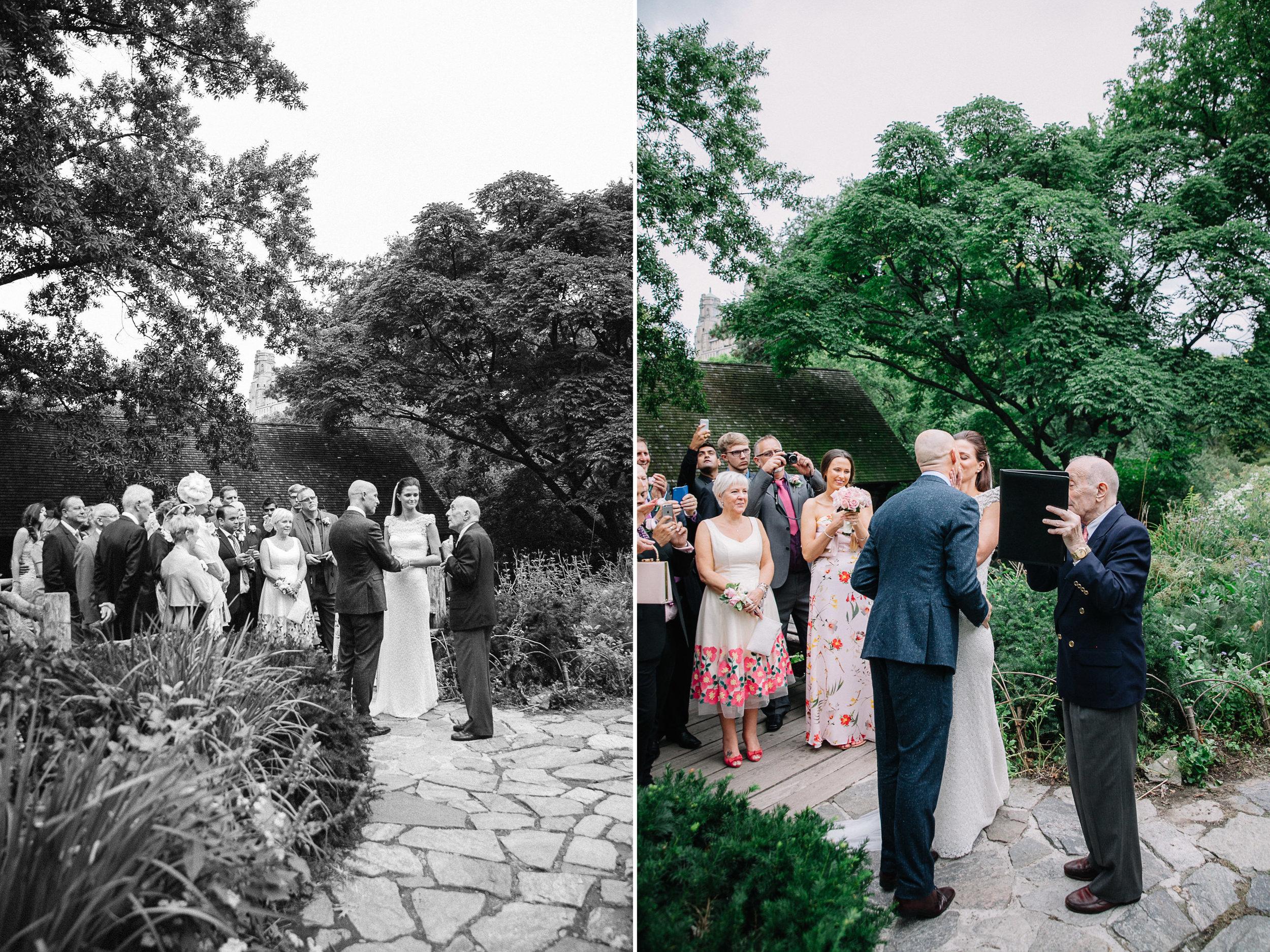 Shakespeare-garden-central-park-intimate-wedding-14-.jpg