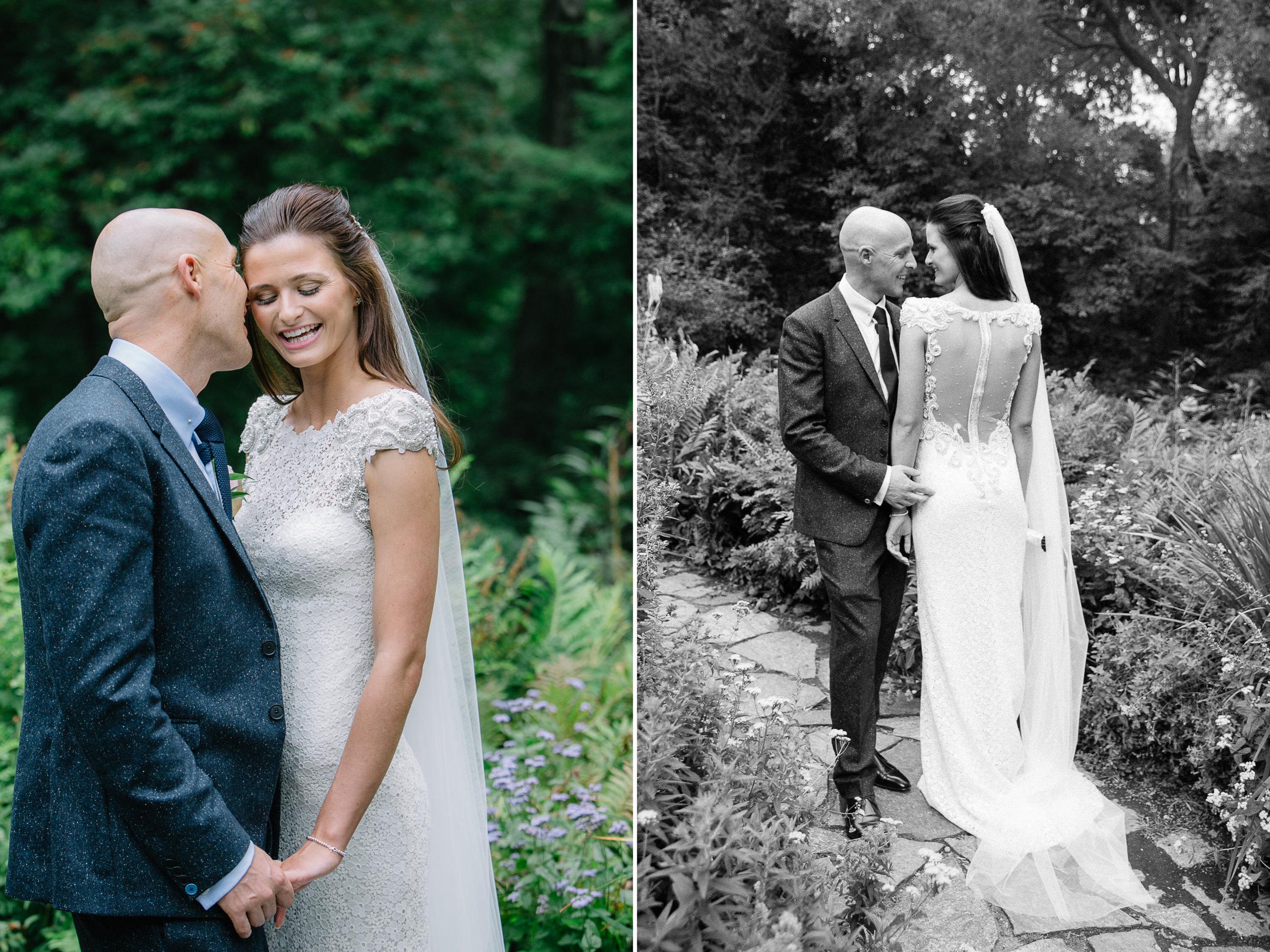 Shakespeare-garden-central-park-intimate-wedding-16-.jpg