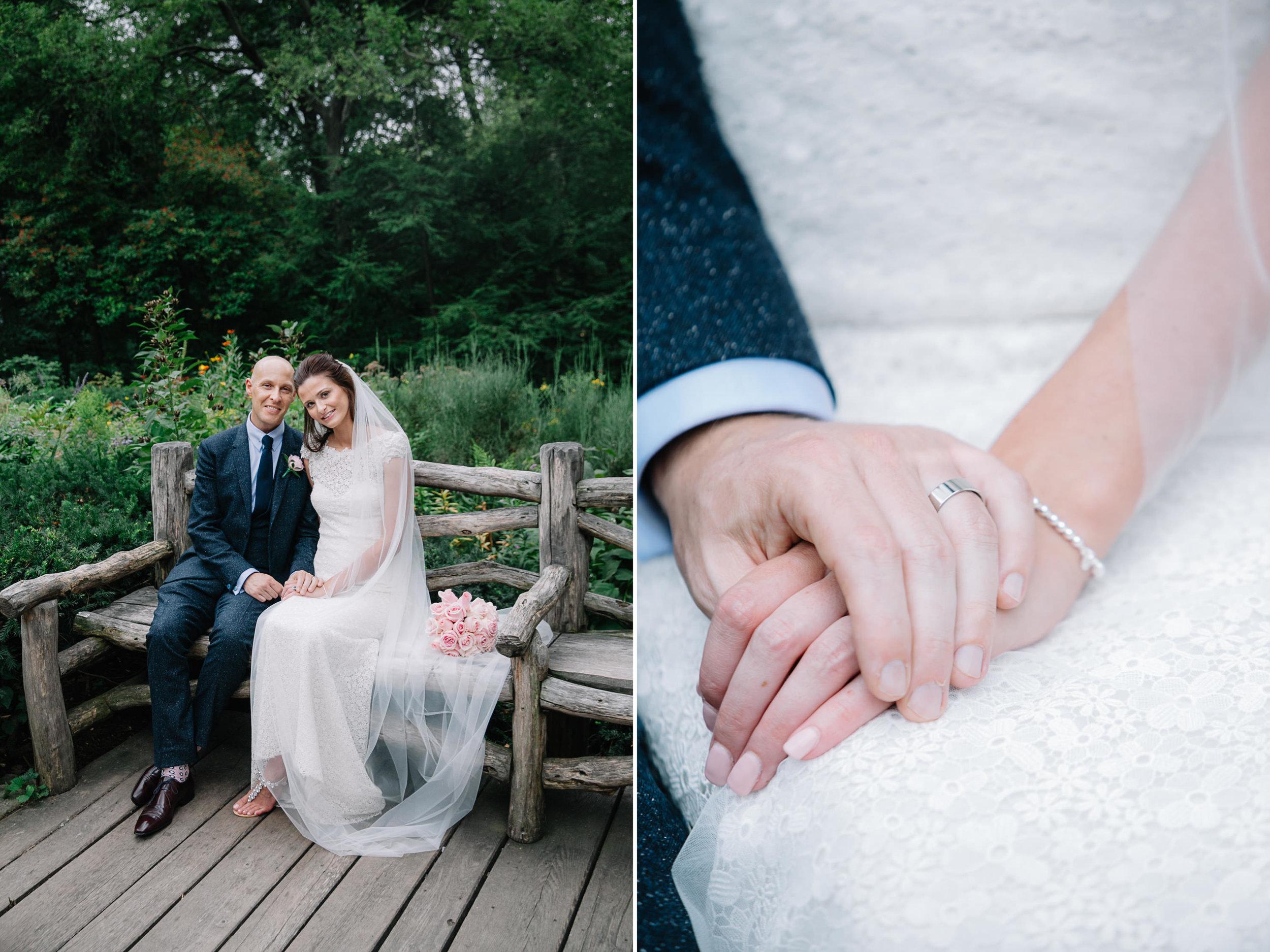 Shakespeare-garden-central-park-intimate-wedding-17-.jpg