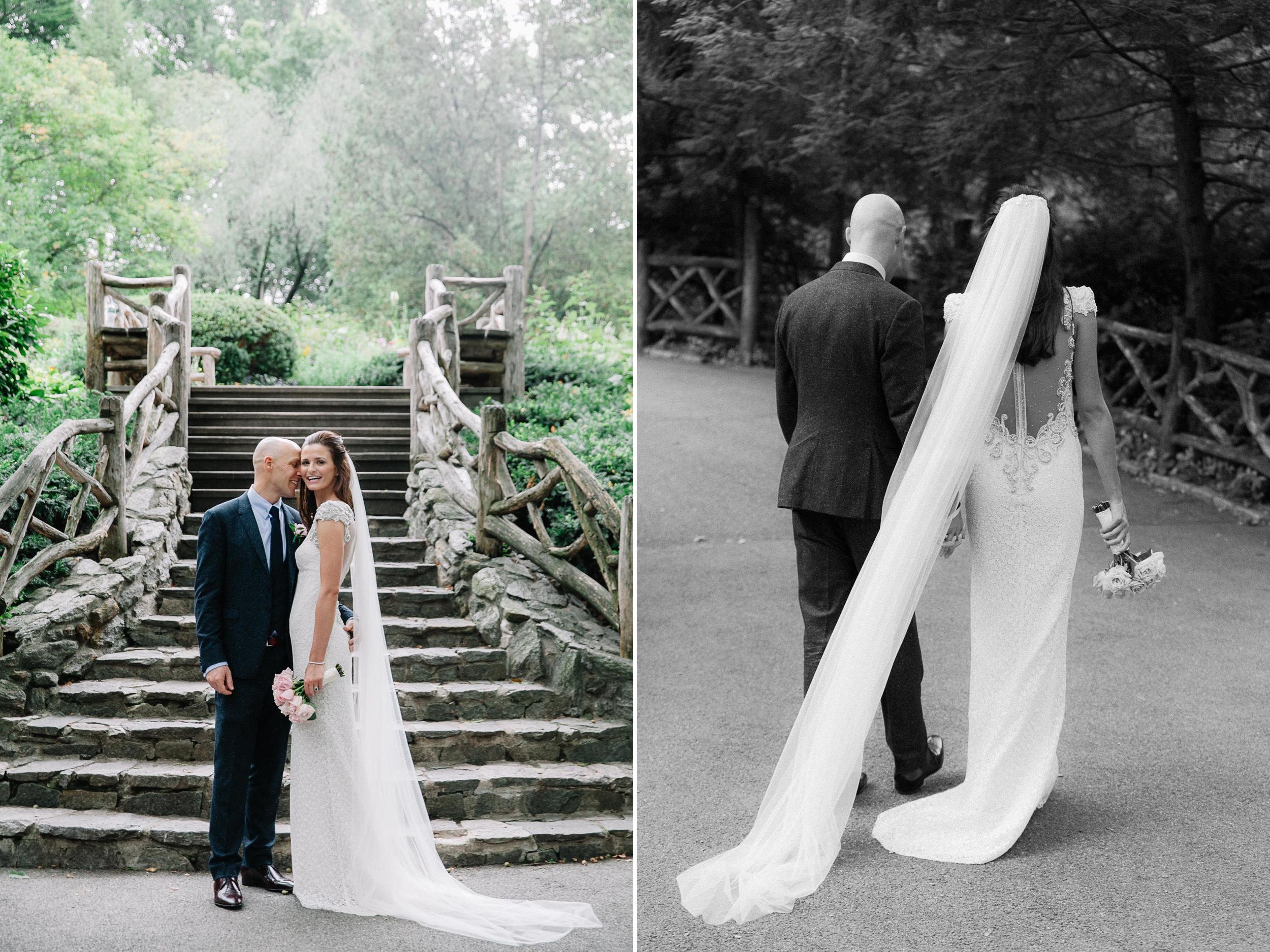 Shakespeare-garden-central-park-intimate-wedding-18-.jpg