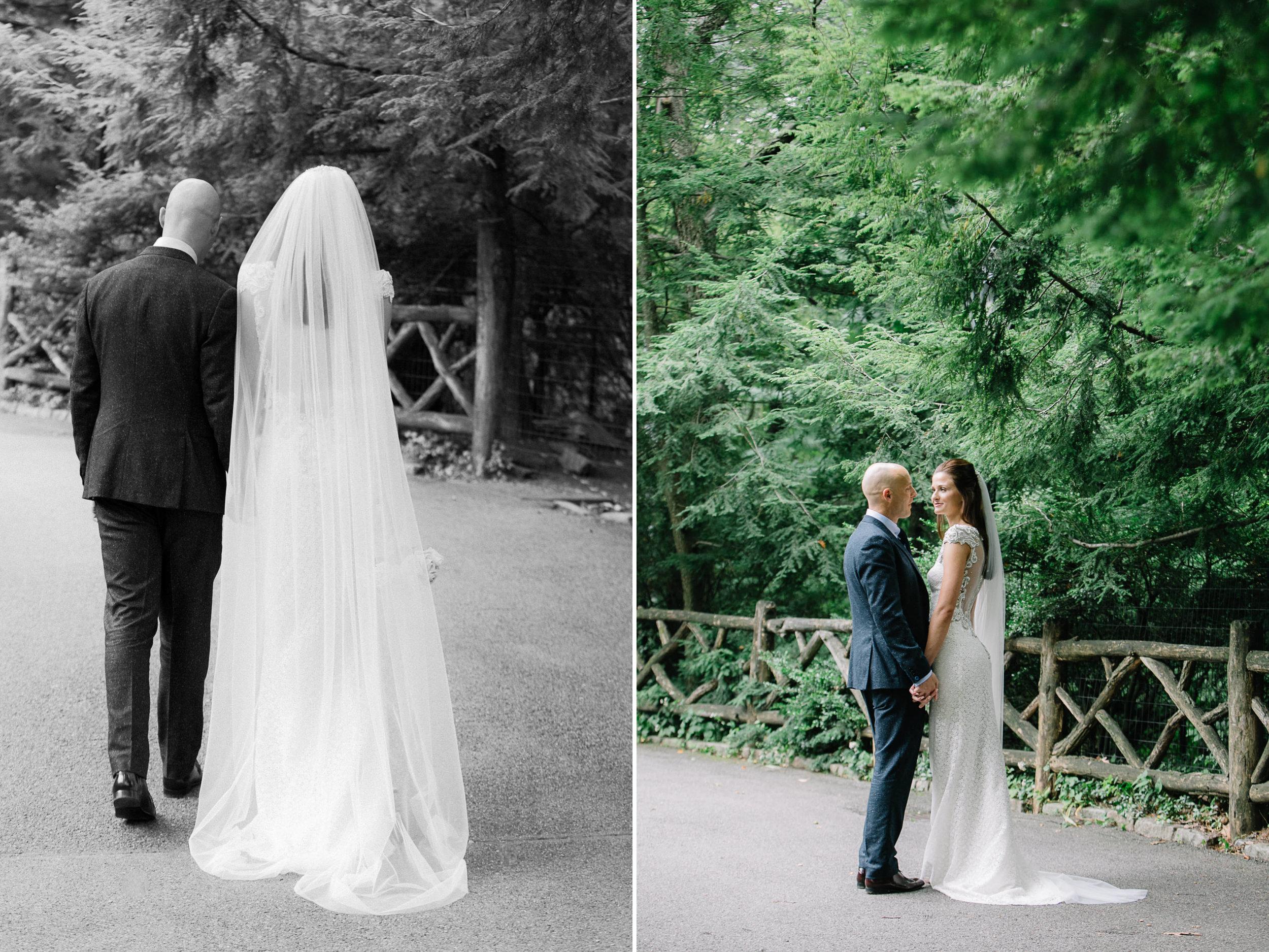 Shakespeare-garden-central-park-intimate-wedding-19-.jpg