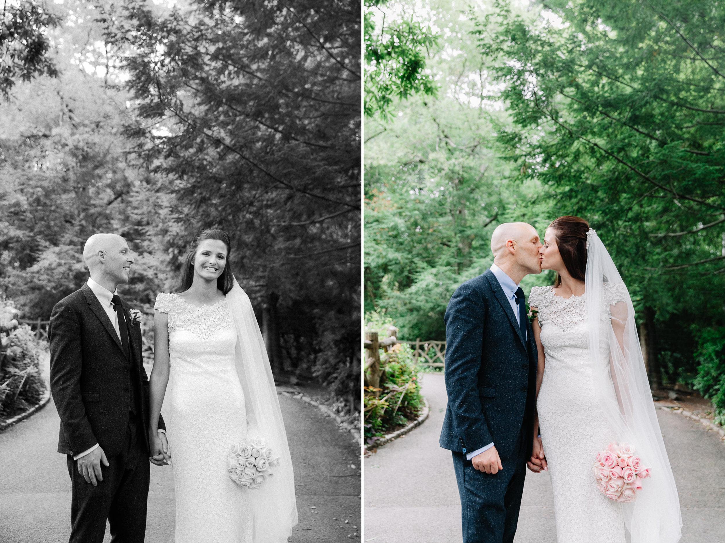 Shakespeare-garden-central-park-intimate-wedding-21-.jpg