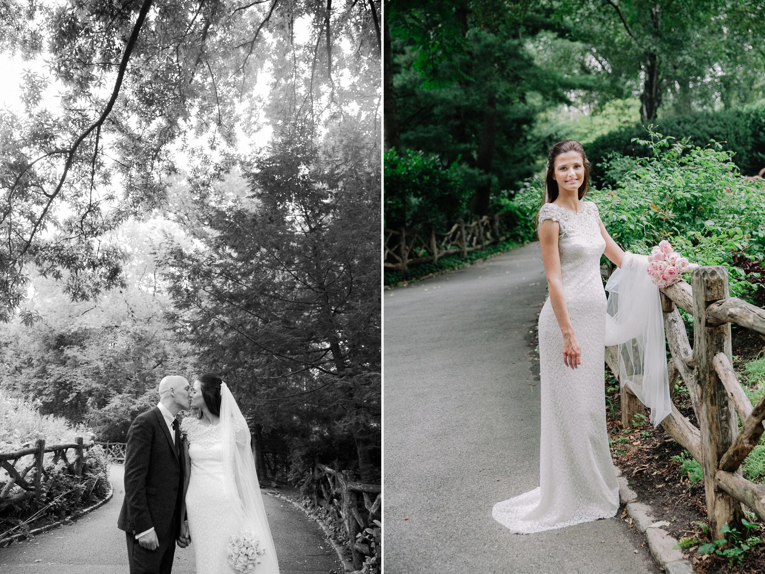Shakespeare-garden-central-park-intimate-wedding-22-.jpg