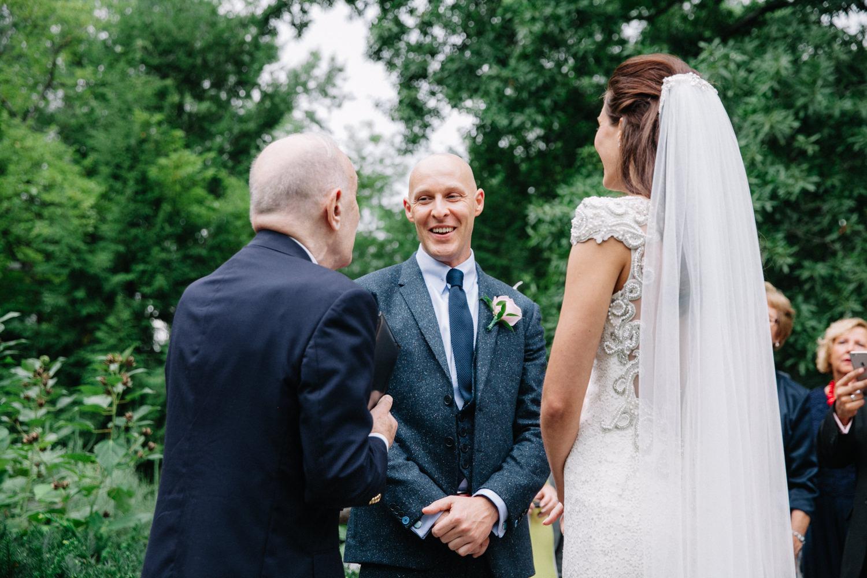 Shakespeare-garden-central-park-intimate-wedding-40.jpg