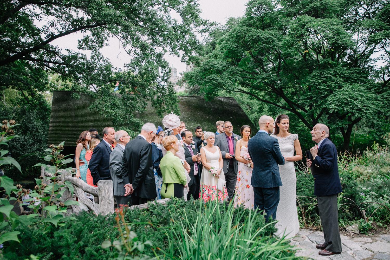 Shakespeare-garden-central-park-intimate-wedding-60.jpg