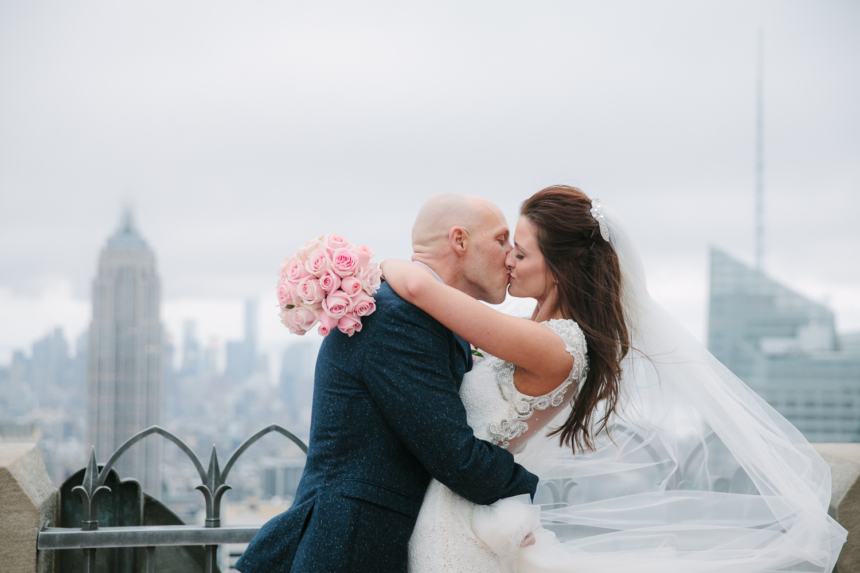 Shakespeare-garden-central-park-intimate-wedding-153.jpg