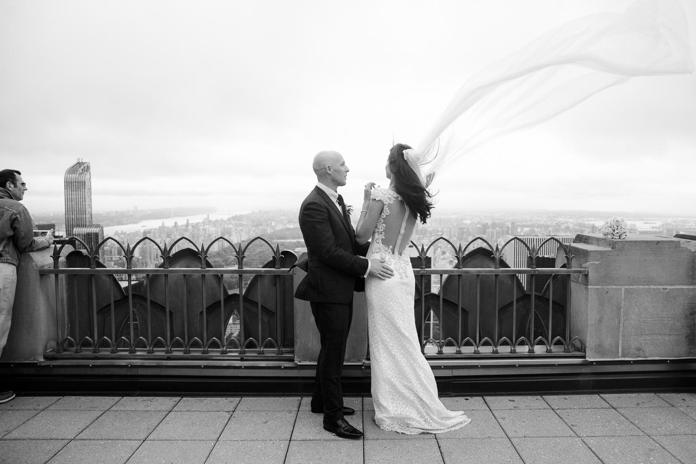 Shakespeare-garden-central-park-intimate-wedding-155.jpg