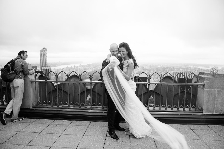 Shakespeare-garden-central-park-intimate-wedding-157.jpg