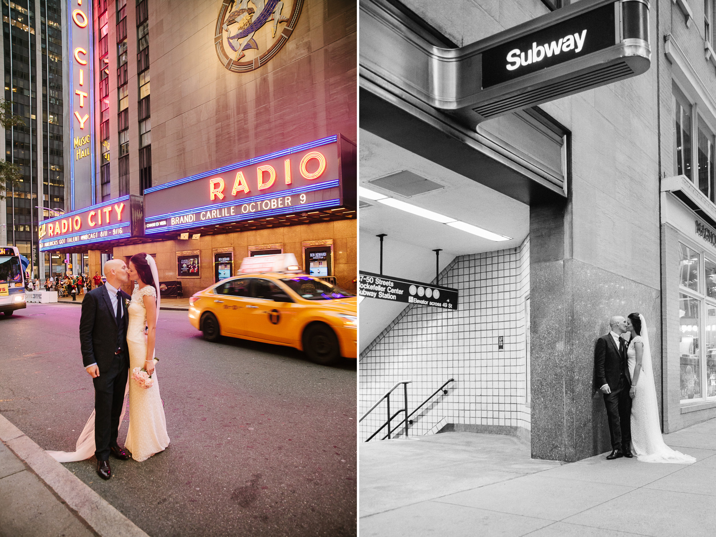NYC-elopement-photography-1.jpg