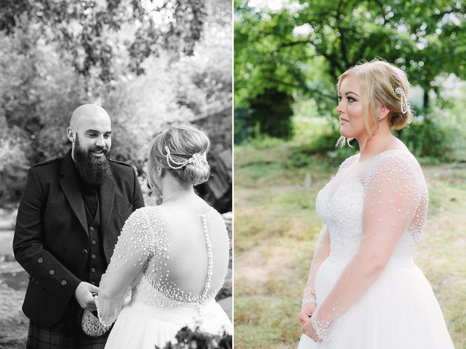 Gapstow-bridge-intimate-wedding-3.jpg