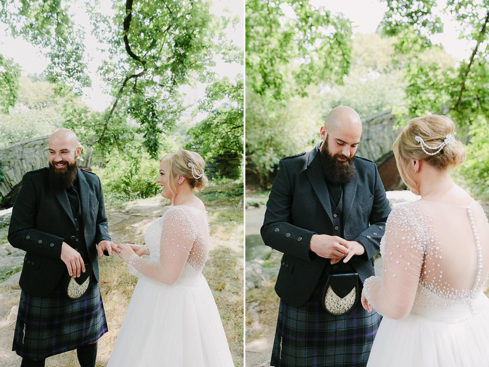 Gapstow-bridge-intimate-wedding-4.jpg