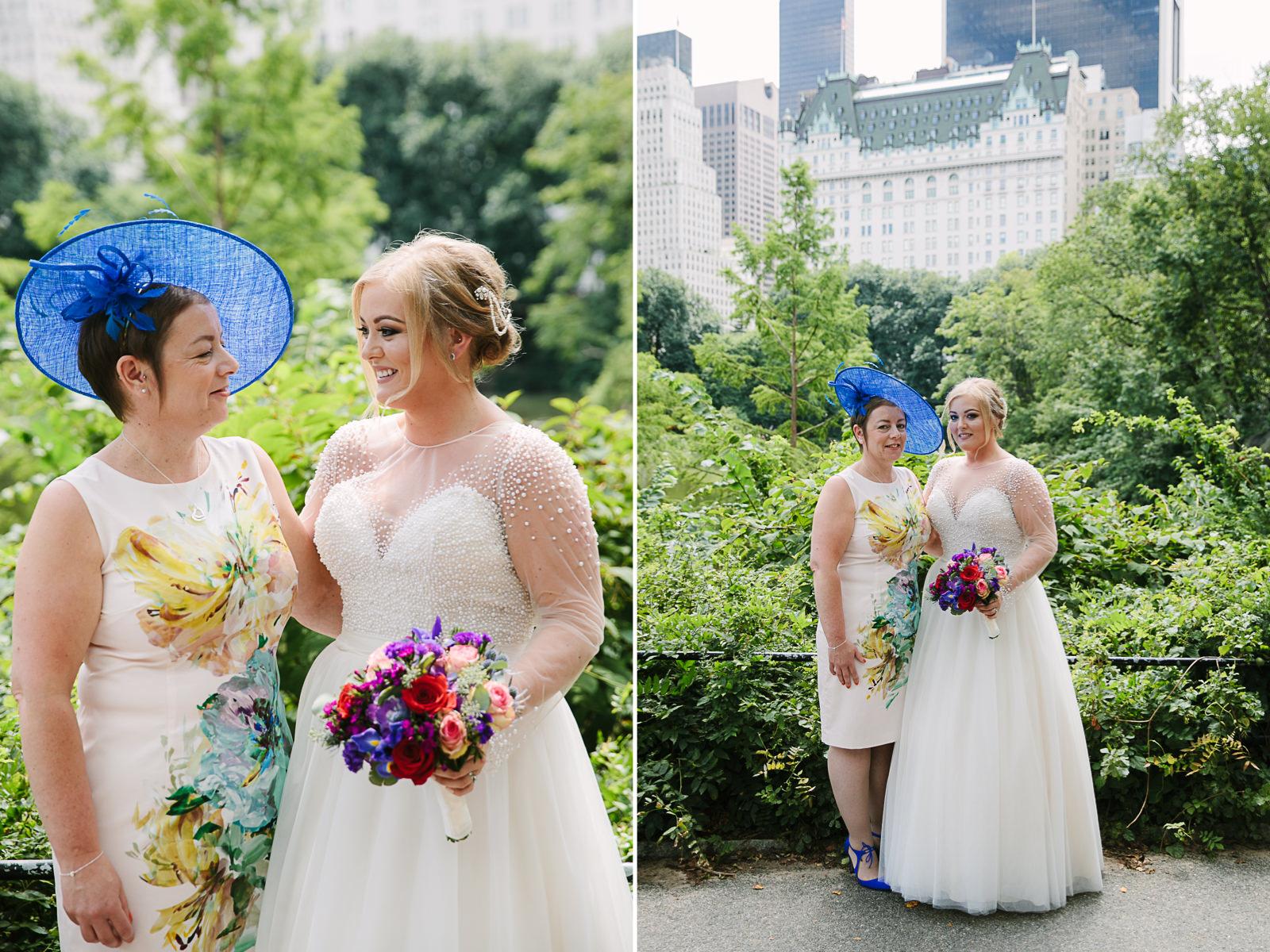 Gapstow-bridge-intimate-wedding-6.jpg