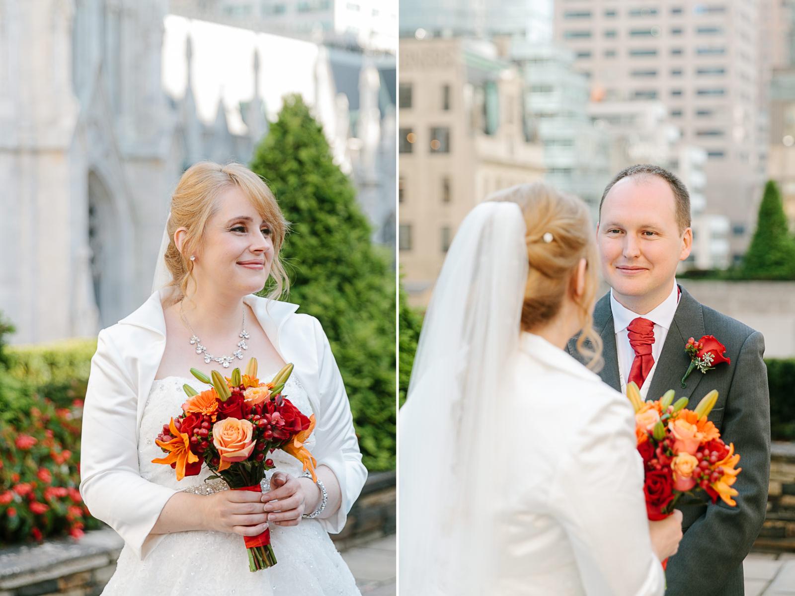 620 Loft&garden-intimate-wedding-4.jpg