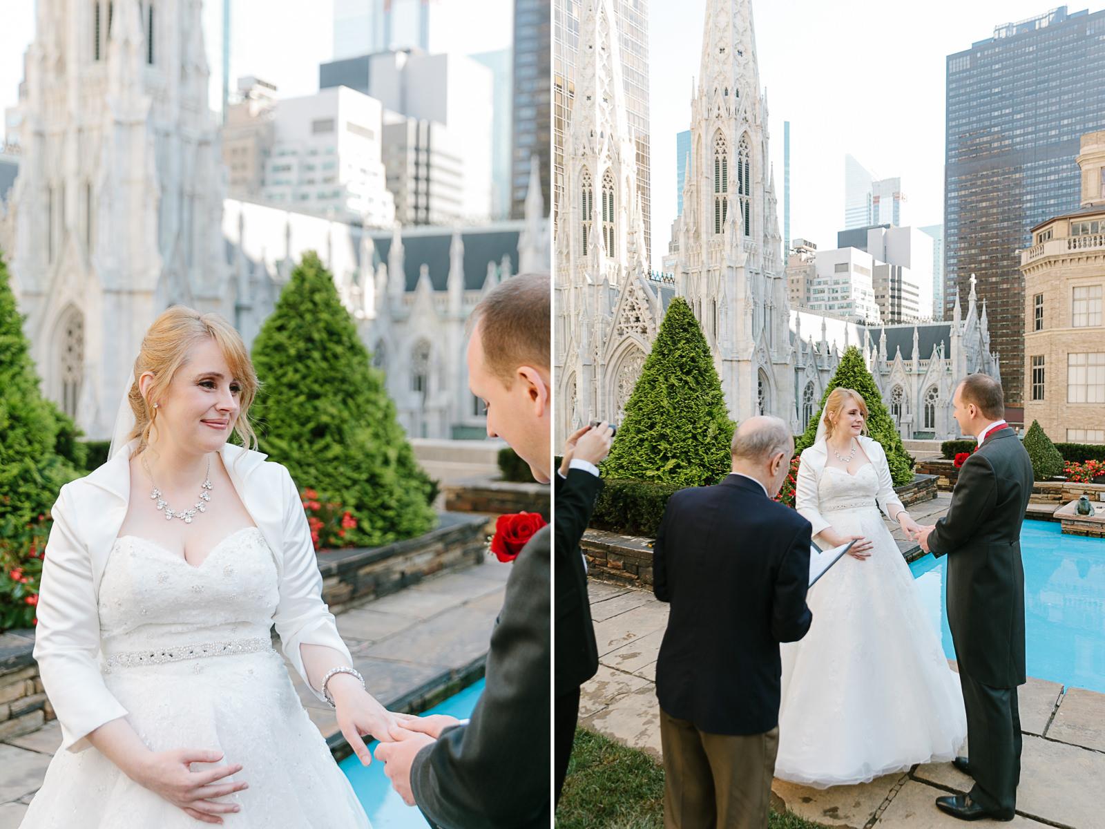 620 Loft&garden-intimate-wedding-5.jpg