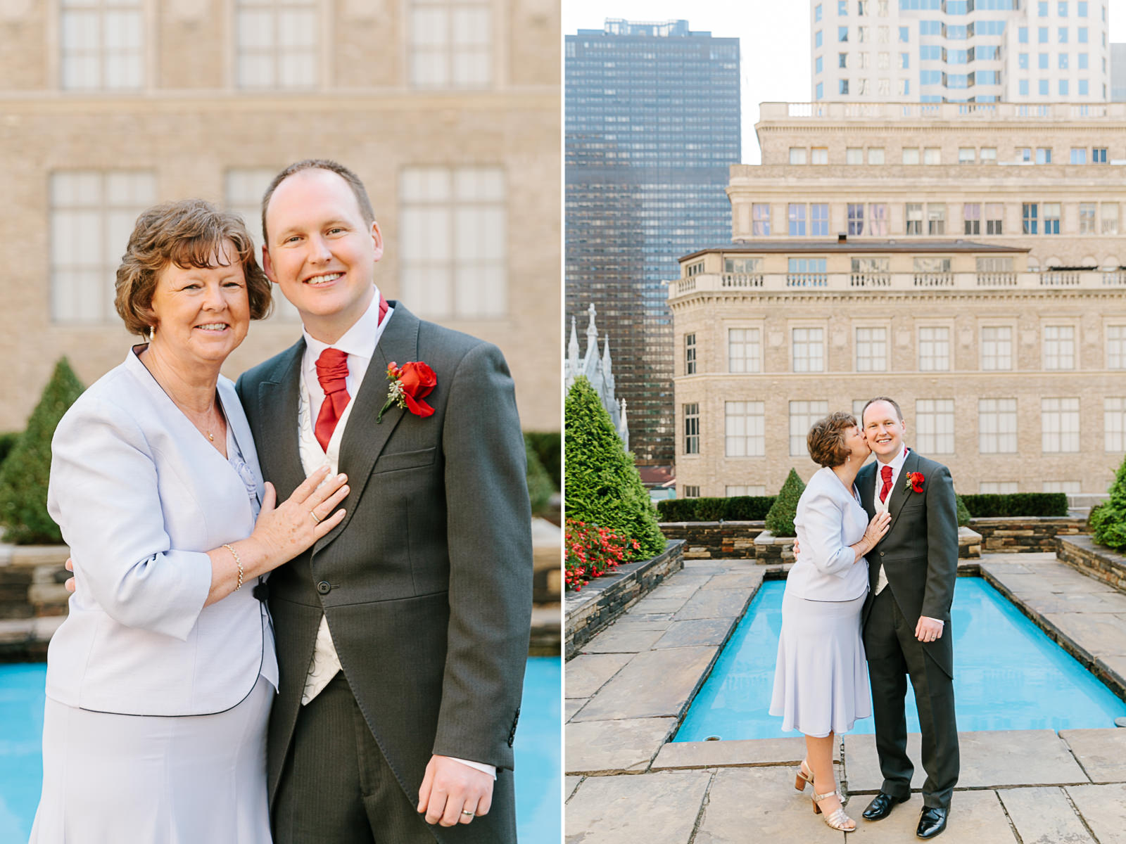 620 Loft&garden-intimate-wedding-8.jpg