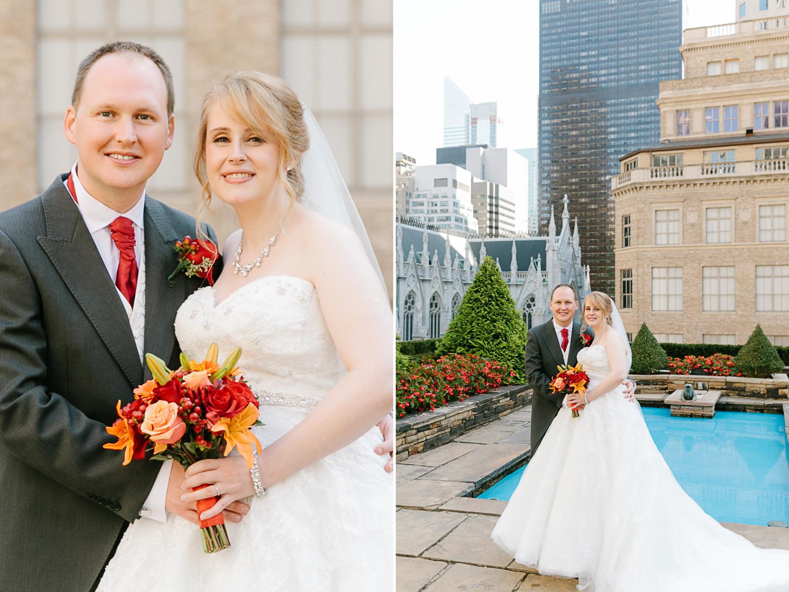 620 Loft&garden-intimate-wedding-9.jpg