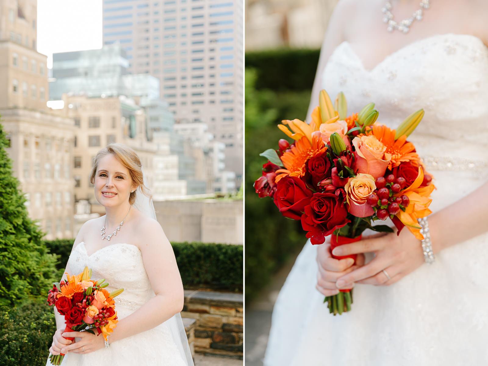 620 Loft&garden-intimate-wedding-12.jpg