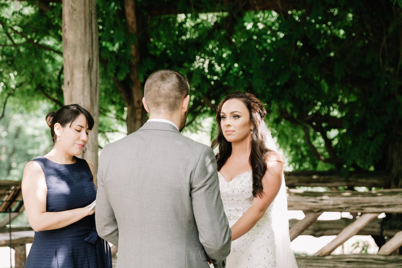 Central-park-cop-cot-wedding-A&M-102.jpg