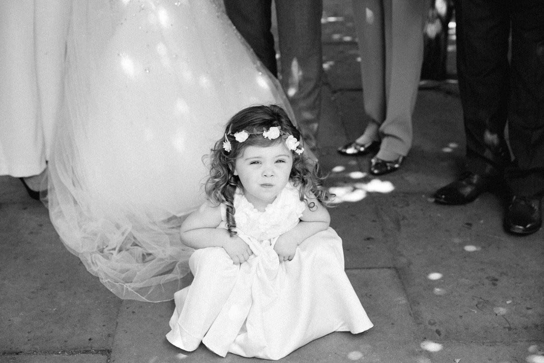 Central-park-cop-cot-wedding-A&M-124.jpg