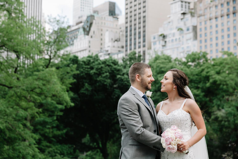 Central-park-cop-cot-wedding-A&M-129.jpg