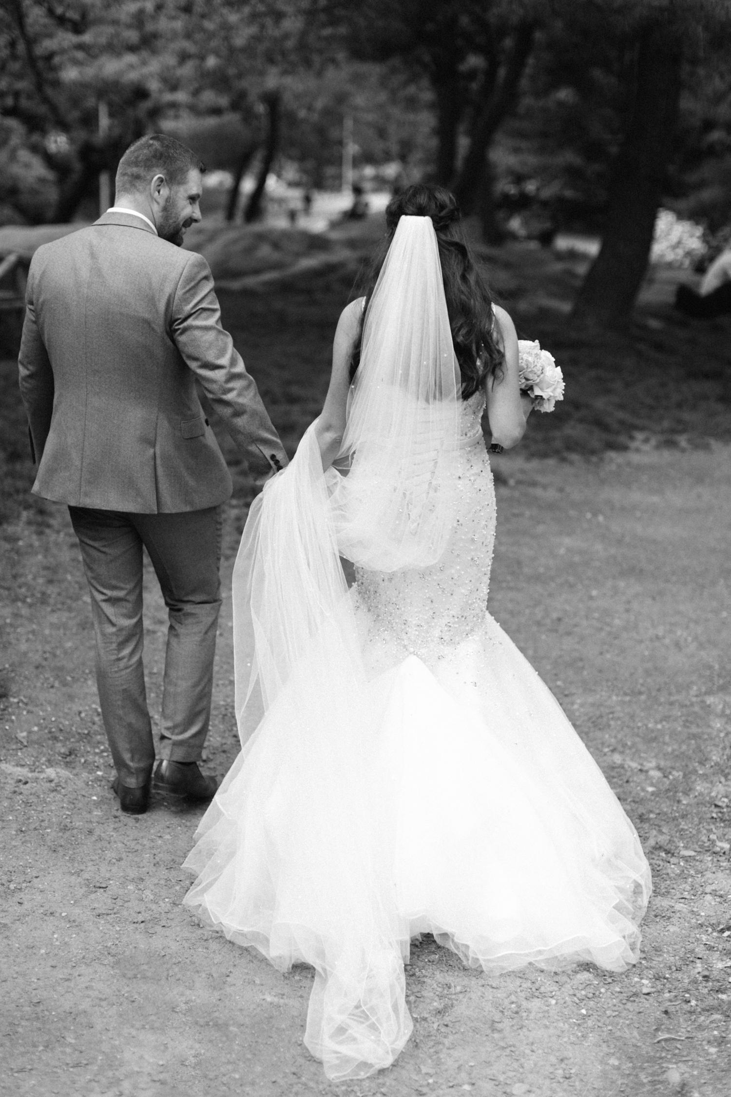 Central-park-cop-cot-wedding-A&M-138.jpg