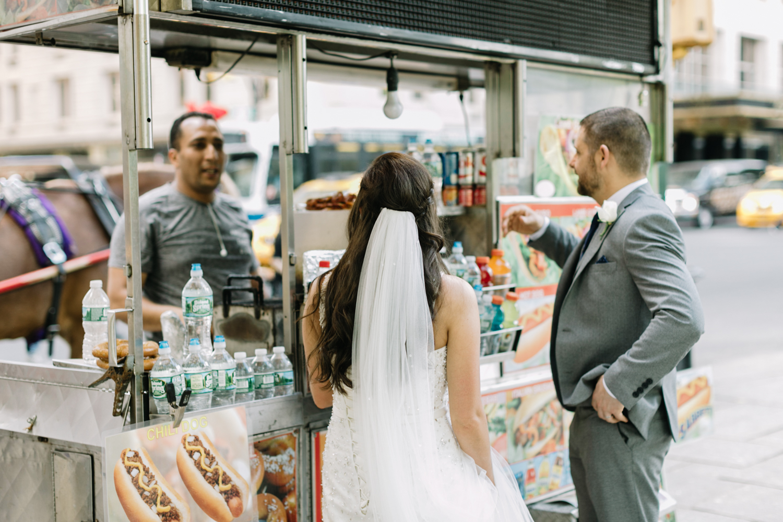 Central-park-cop-cot-wedding-A&M-168.jpg