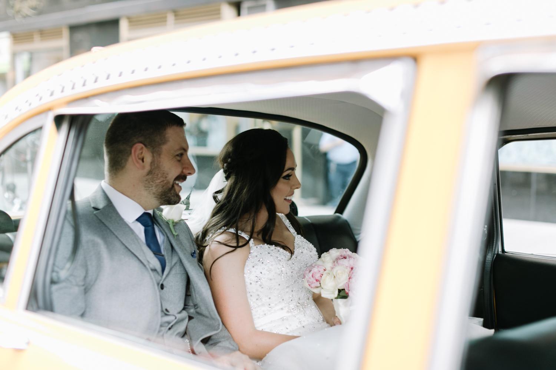 Central-park-cop-cot-wedding-A&M-176.jpg