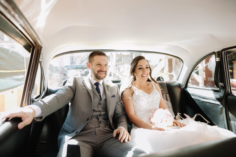 Central-park-cop-cot-wedding-A&M-185.jpg